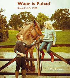 boek-waar-is-falco-sunte-martn-wierden