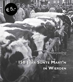 boekje-150-jaar-sunte-martn-wierden