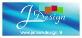 Jannink Design