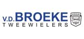 Van De Broeke Tweewielers