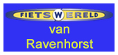 Fietswereld van Ravenhorst