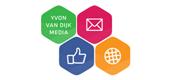 Yvon van Dijk media