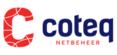 Coteq netbeheer