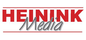 Heinink Media