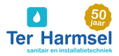 Ter Harmsel sanitair en installatietechniek
